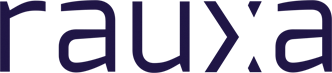 RXA_logo