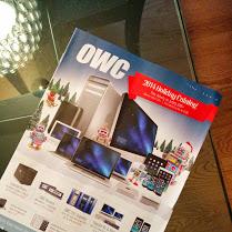 OWC_catalog
