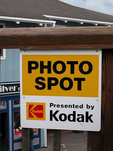 photo_spot