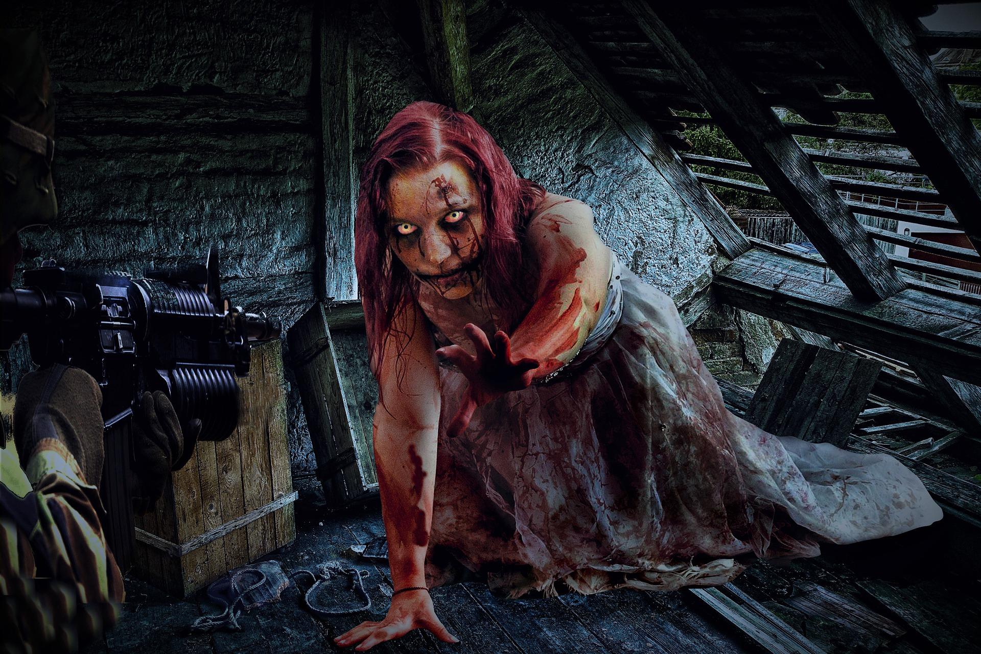 zombie-979358_1920
