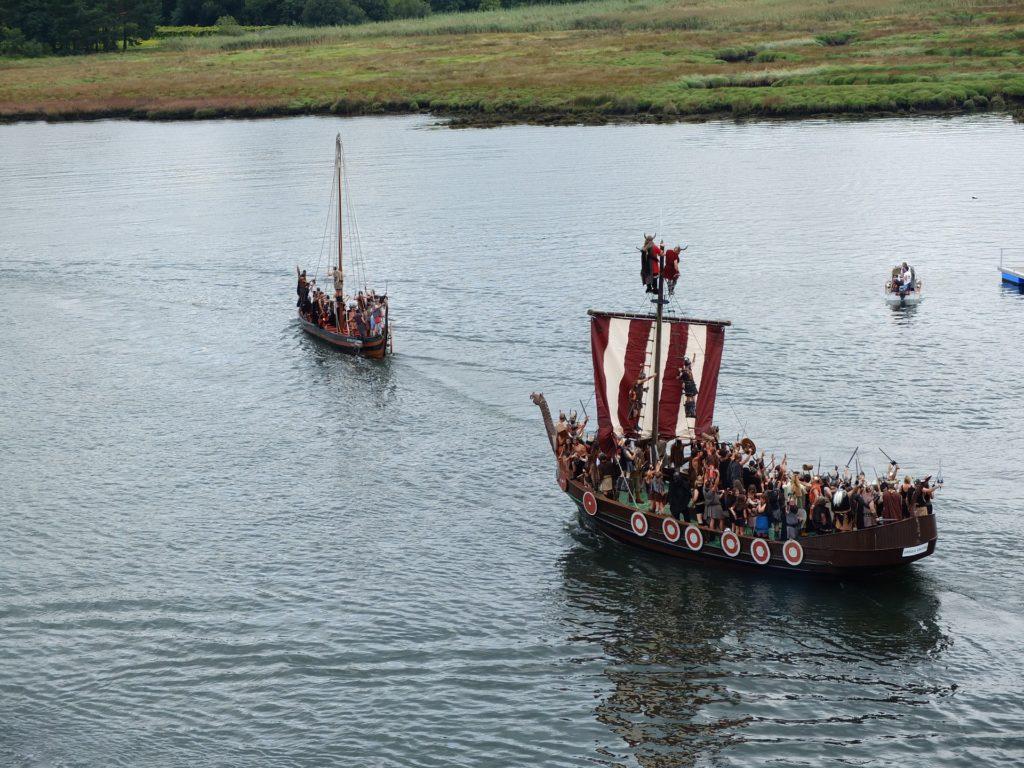 viking-1225541_1920