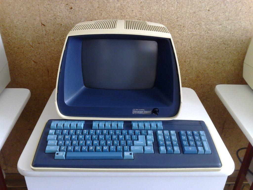 computer-1431748_1280